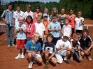 Jugendvereinsmeisterschaften 2008 :: Jugendvereinsmeisterschaften Einzel 2008 11